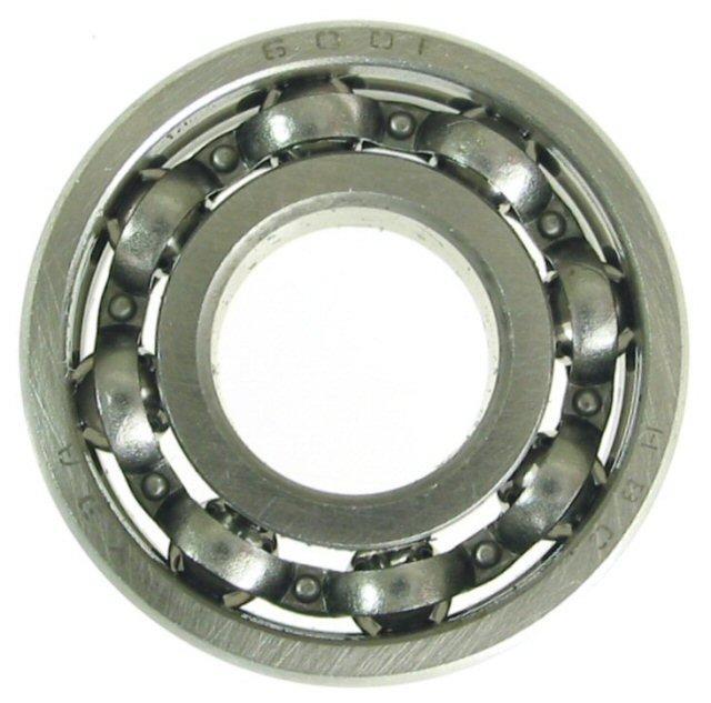 6001 Roller Bearing