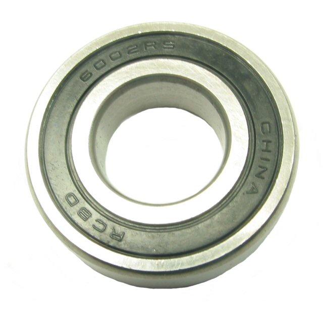 6002-2RS Bearing