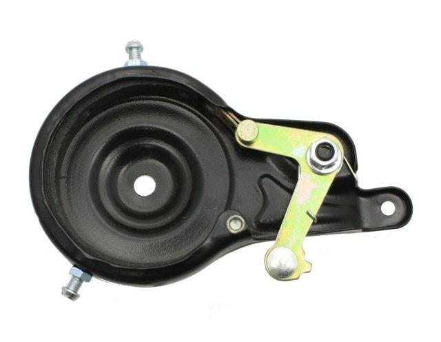 60mm Band Brake