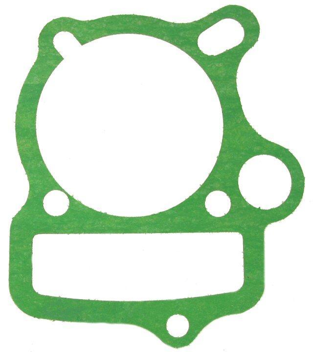 110cc 4-stroke Cylinder Gasket