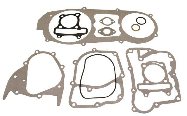 150cc GY6 Short-Case Gasket Set