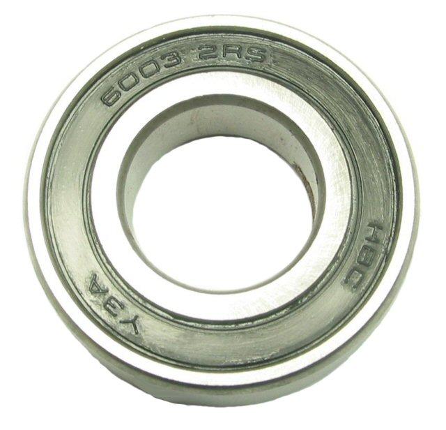 6003-2RS Bearing