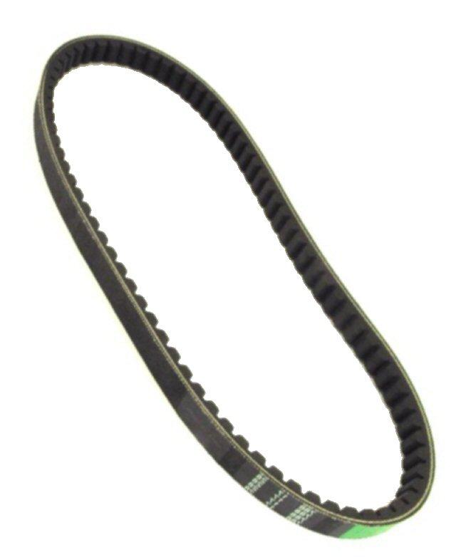 Standard CVT Drive Belt 788-17-28