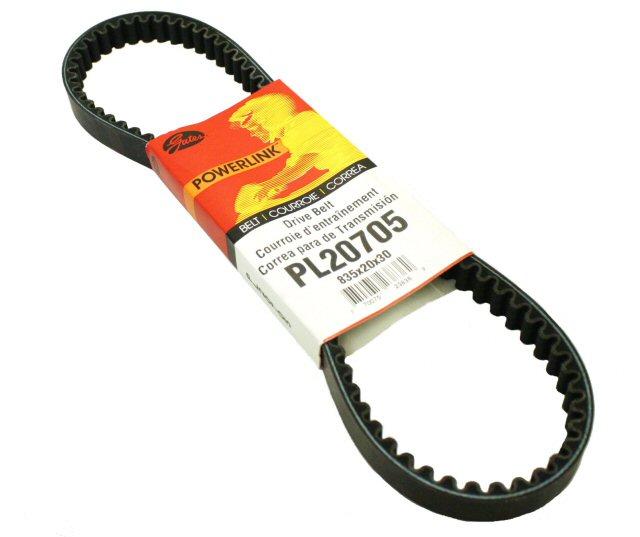 Gates Standard Drive Belt 835-20-30