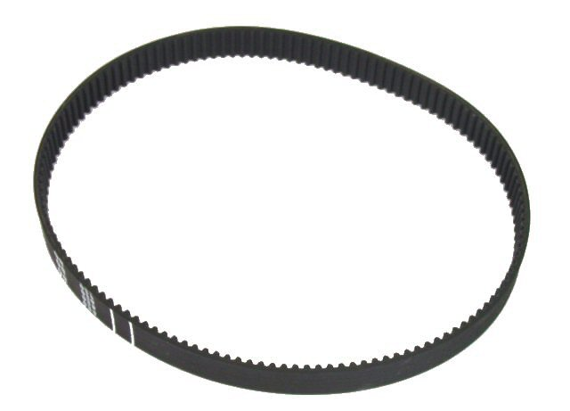Rubber Drive Belt 399-3M-12