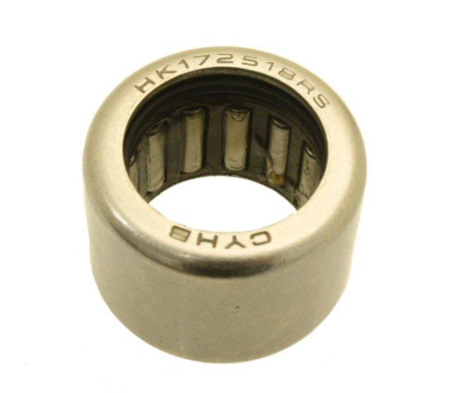 HK172518RS Needle Bearing