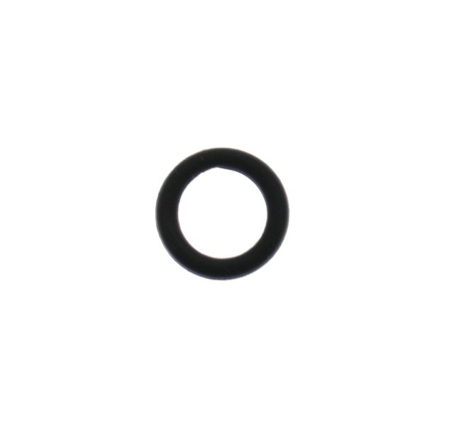VOG 260 9x2 O-Ring