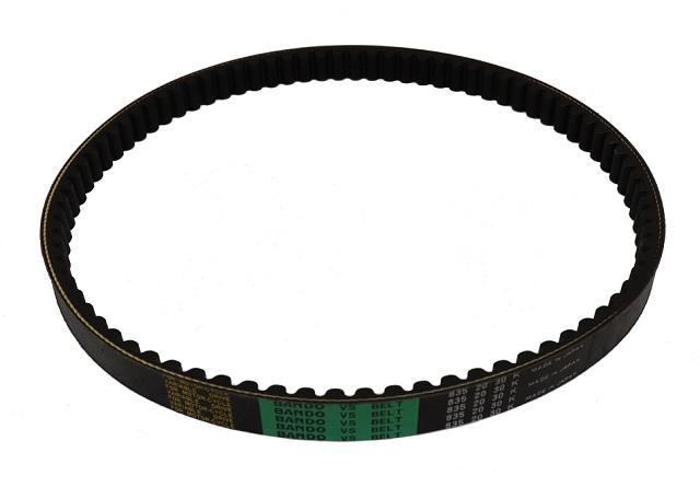 Bando CVT Drive Belt 835-20-30
