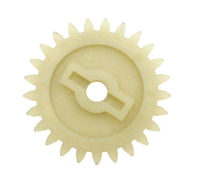 VOG 260 Oil Pump Gear