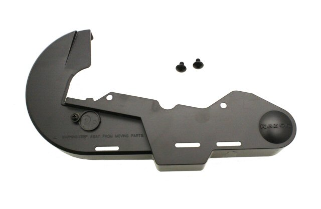 Razor E200 Chain Guard with Screws, V36+