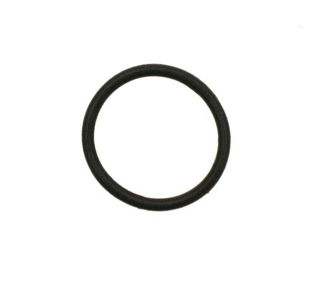 O-Ring 20x2.0mm