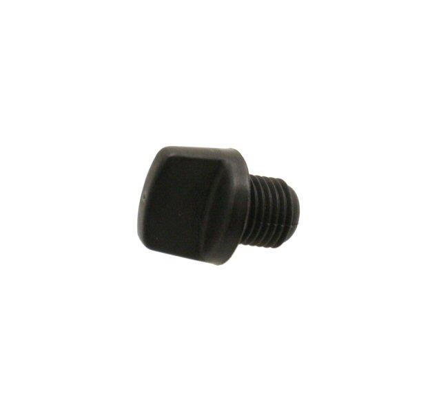 VOG 260 Transmission Fill Plug