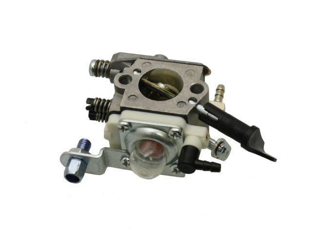 2-Stroke Performance Carburetor