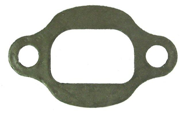 2-stroke Exhaust Gasket