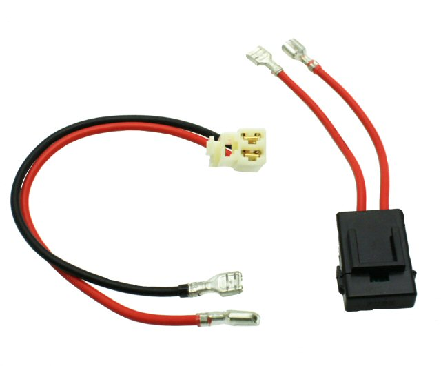 Wire Harness for Razor PR200/MX350/MX400/Pocket Mod