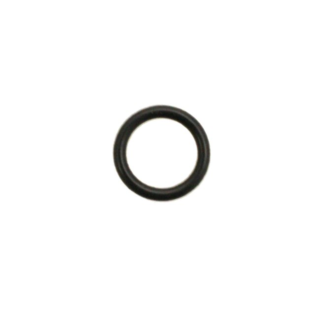 VOG 260 Transmission Fill Plug O-Ring 13.2x2.3