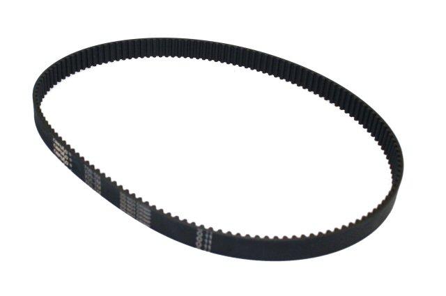 Rubber Drive Belt 700-5M-16