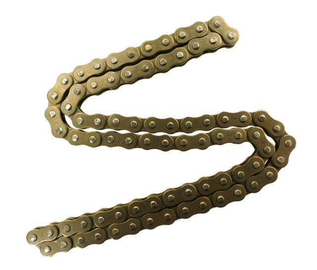 Chain for Razor E150, V1-V5