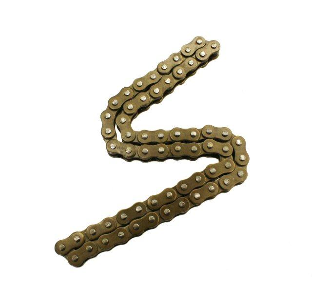 Chain for Razor Dune Buggy (Axle/Sprocket)