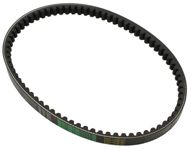 Bando CVT Drive Belt 729-18-30