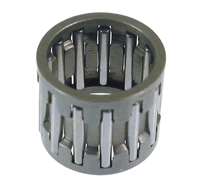 Wrist Pin Bearing, 12mm