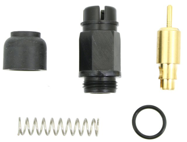 Hoca Replacement Cable Operated Choke