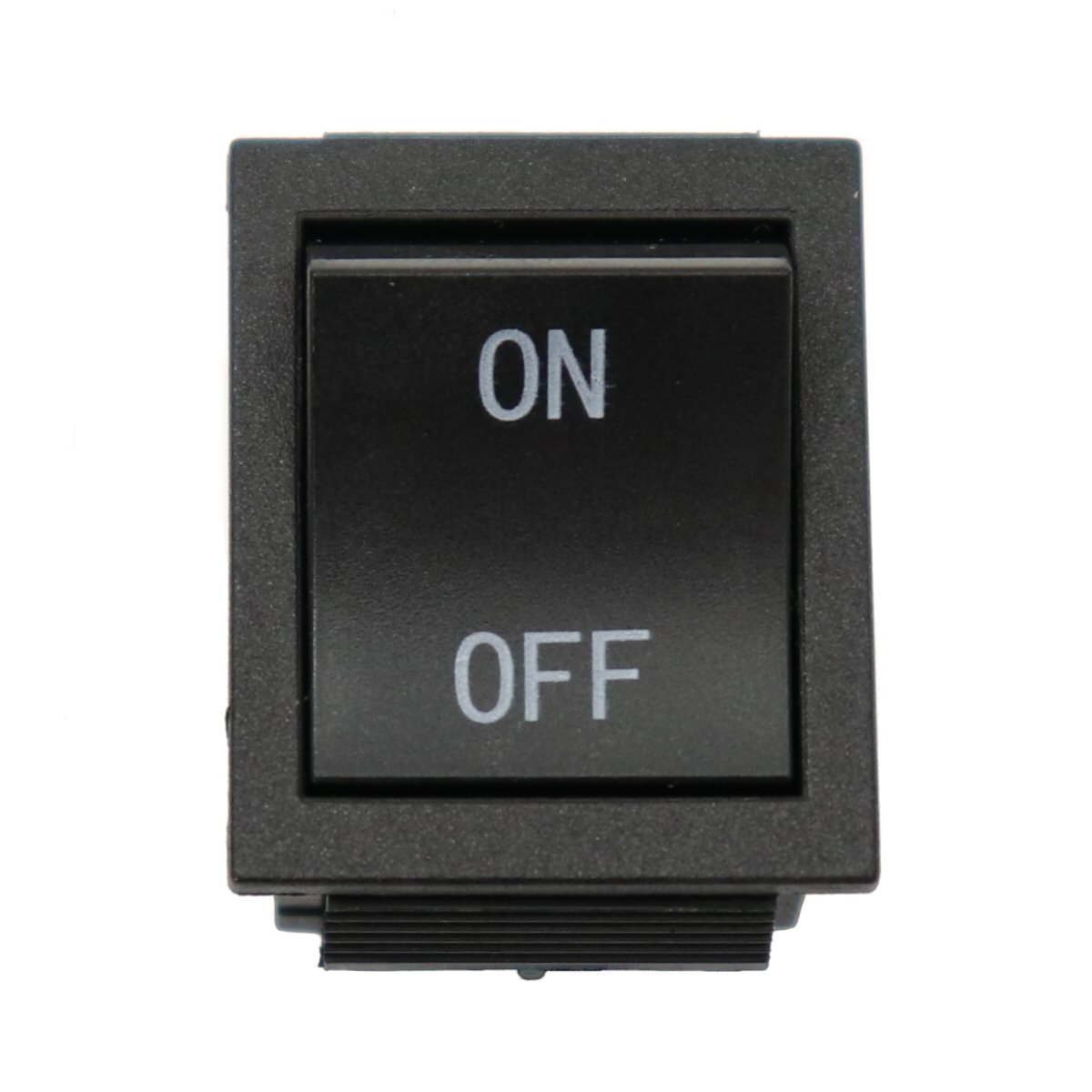 On/Off Switch for Razor/Currie