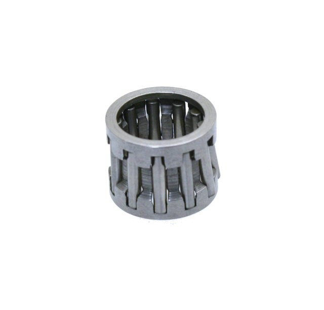 Wrist Pin Bearing, Oversize 12mm