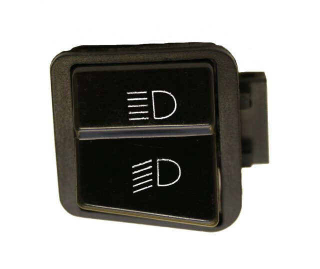 3-Pin Dimmer Switch