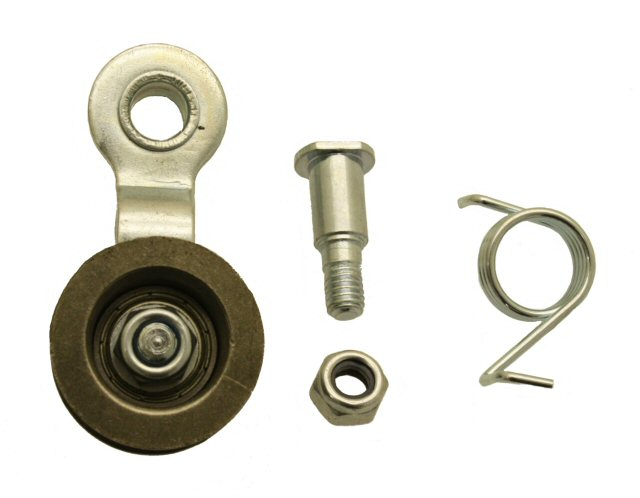 Chain Tensioner for Razor Ground Force Drifter