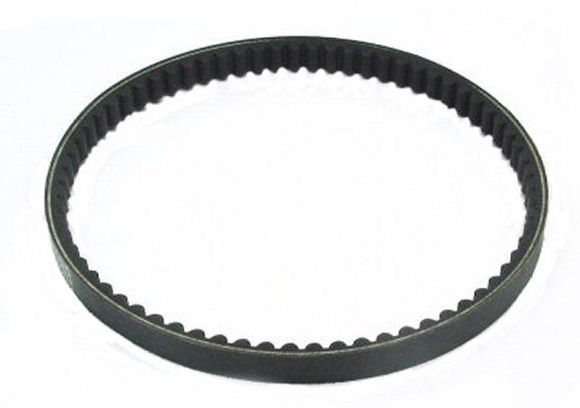 Standard CVT Drive Belt 729x17.7x30