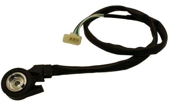 Kickstand Safety Switch for Bintelli Havoc