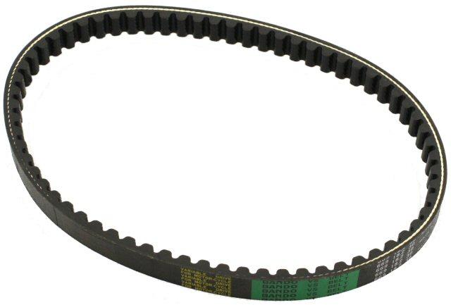 Bando Kevlar CVT Drive Belt 669-18.2-30