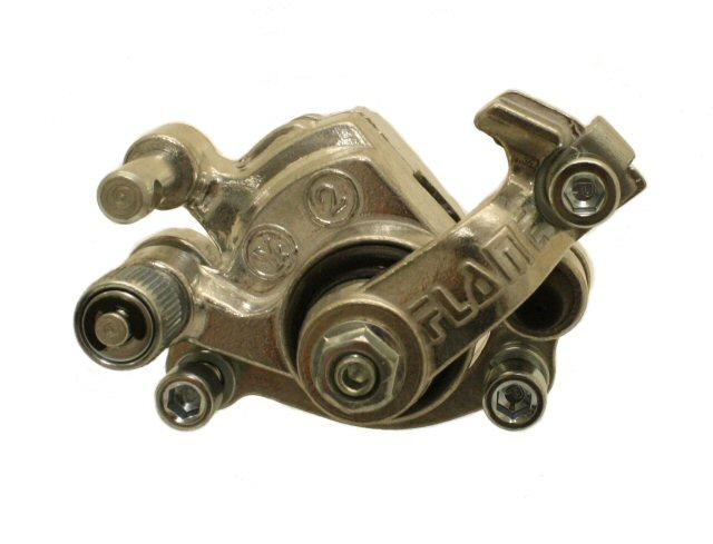 Razor MX500/MX650/Dirt Quad/SX500 Caliper Brake