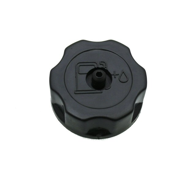 Pocket Bike Gas Cap