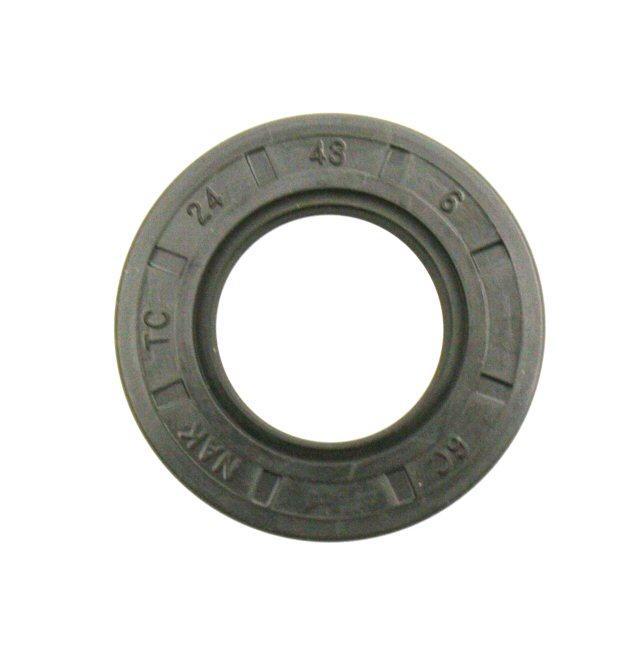 Oil Seal 24*43*6