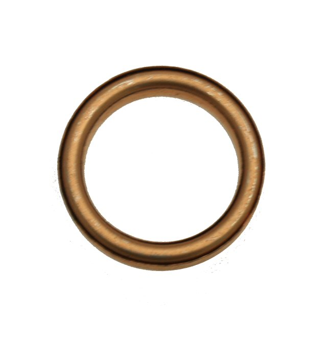 33mm Exhaust Pipe Gasket