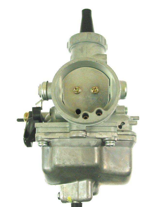 Mikuni VM26 Performance Carburetor