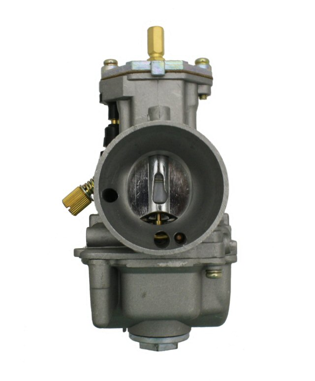 OKO PWK Carburetors without Power Jet