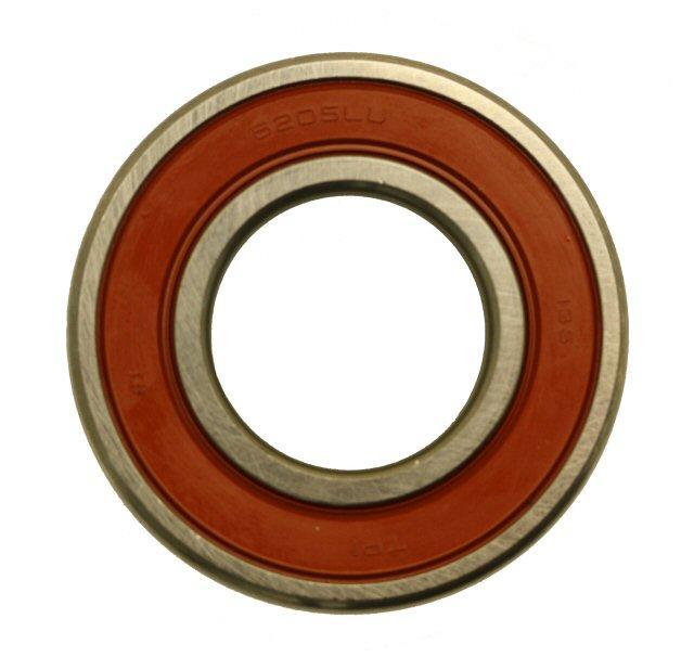 6205-2RS Bearing