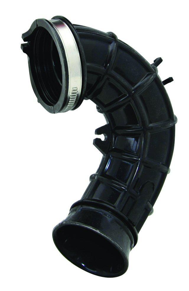 Koso Connecting Tube - Honda Grom