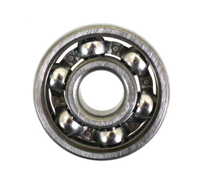 6301/P6 Bearing