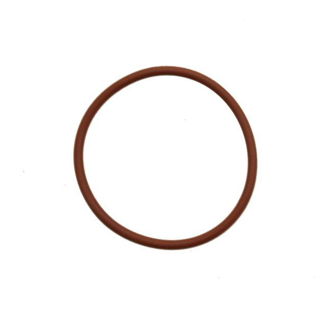 VOG 260 35x2 O-Ring