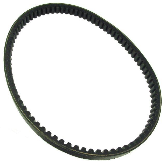 Standard CVT Drive Belt 835-20-30
