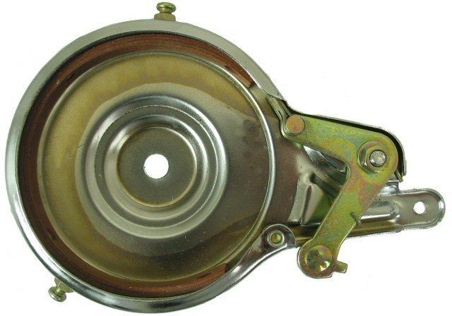 90mm Band Brake