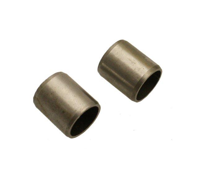 14x16 VOG 260 Cylinder Dowel Pins