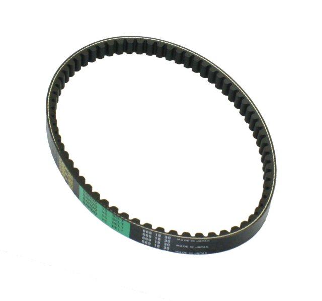 Bando CVT Drive Belt 669-18-30