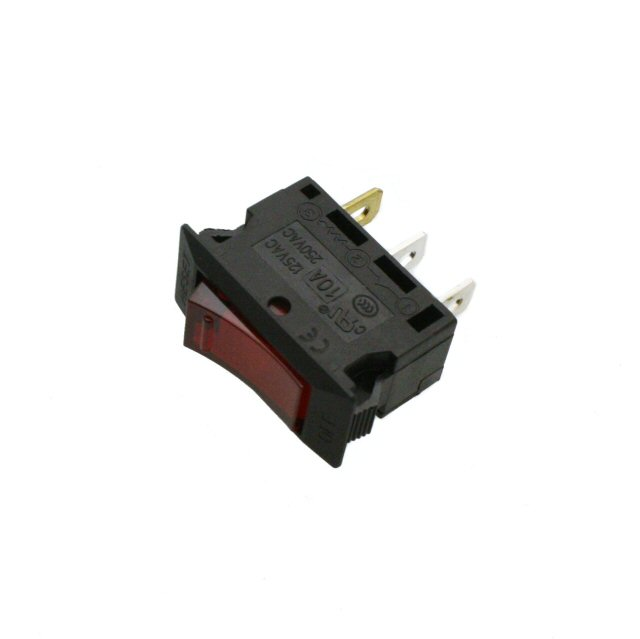On/Off Switch for Razor
