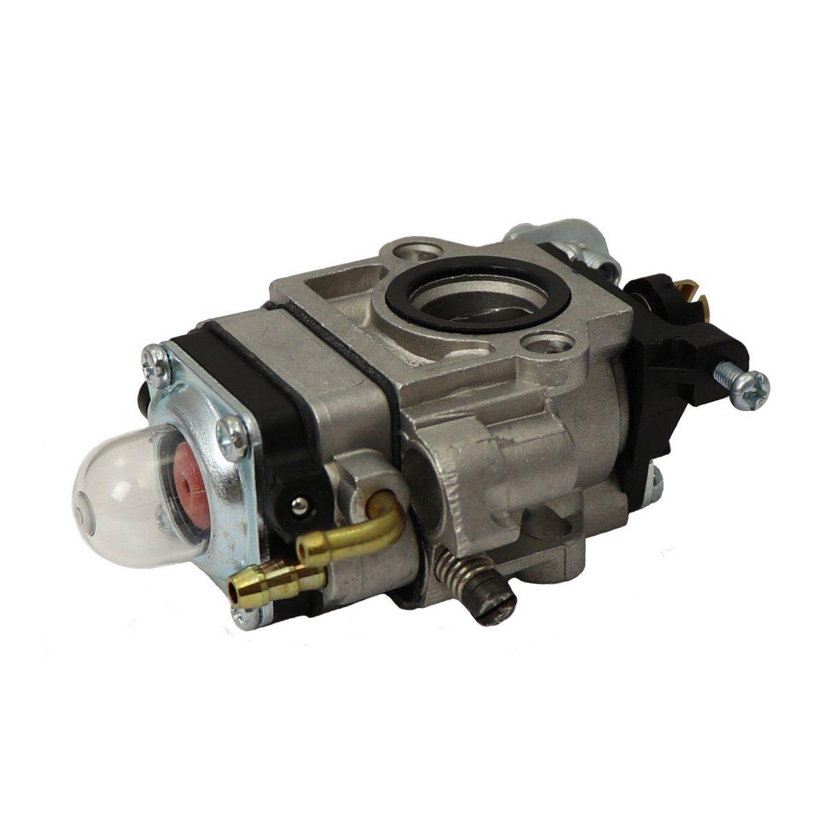 15mm 2-stroke Carburetor