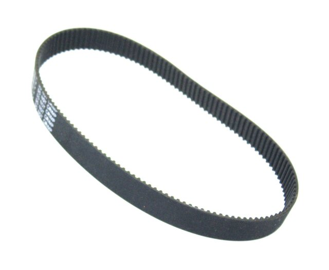 Rubber Drive Belt 399-3M-14